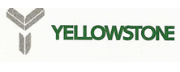 Yellowstone Group logo