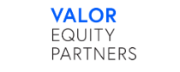Valor Equity Partners logo