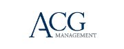 ACG Management logo