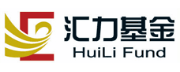 Huili Fund Management Co logo