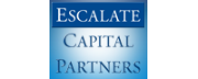 Escalate Capital Partners logo