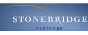 Stonebridge Partners logo