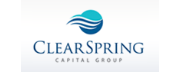 Clearspring Capital Group logo