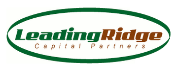 Leading Ridge Capital Partners logo