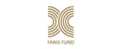 Fang Fund Partners logo