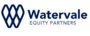 Watervale Equity Partners logo