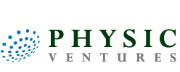 Physic Ventures logo