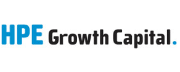 HPE Growth Capital logo