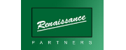 Renaissance Partners Czech Republic logo