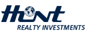 Hunt Realty Investments logo