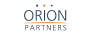 Orion Partners Private Equity logo