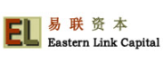 Eastern Link Capital logo