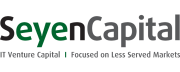 Seyen Capital logo