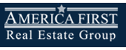 America First Real Estate Group logo