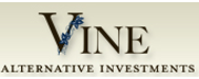 Vine Alternative Investments Group logo