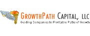 GrowthPath Capital logo
