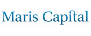 Maris Capital logo
