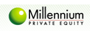 Millennium Global Energy logo