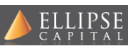 Ellipse Capital logo