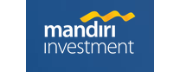 Mandiri Investment Management Pte. Ltd. logo