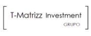 T-Matrizz Investment logo
