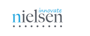 Nielsen Innovate Fund logo