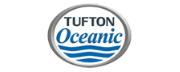 Tufton Oceanic Finance Group logo