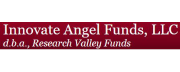 Research Valley Funds logo