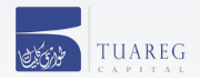Tuareg Capital logo
