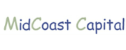 MidCoast Capital logo