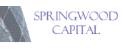 Springwood Capital logo
