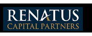 Renatus Capital Partners logo