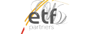 ETF Partners logo