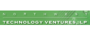 Northwest Technology Ventures logo
