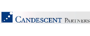Candescent Partners logo