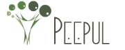 Peepul Capital logo