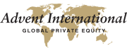 Advent International Global Buyout Fund logo