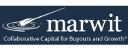Marwit Investment Management logo