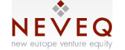 NEVEQ Capital Partners logo