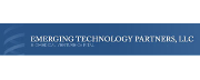 Emerging Technology Partners logo