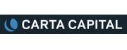 Carta Capital logo