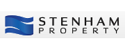Stenham German Property logo