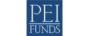 PEI Funds logo
