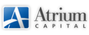 Atrium Capital logo