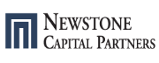 Newstone Capital Partners logo