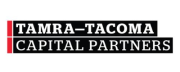 Tamra-Tacoma Capital Partners Filmed Entertainment logo