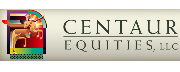 Centaur Equities logo