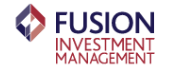 Fusion Africa Real Estate logo