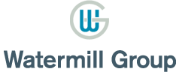 The Watermill Group logo
