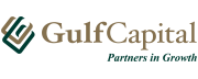 Gulf Credit Partners logo